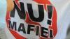 Drept la replică: Liderii Mişcării Populare Antimafie neagă faptul că ar fi finanţaţi din surse obscure