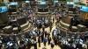 Agitaţie la bursele internaţionale! Miliardarii sunt în pierdere