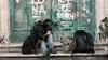 Campanie de sensibilizare în Columbia: Şase oameni fără adăpost au avut parte de momente incredibile