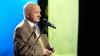 Analist politic: Lui Şevciuk nu trebuie să i se permită să intre pe teritoriul din dreapta Nistrului