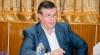 Liderul unui partid extraparlamentar: Moldova are nevoie de o înnoire totală a clasei politice