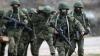 Câţi moldoveni se tem de o eventuală invazie a Federaţiei Ruse în ţara noastră