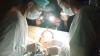 NO COMMENT! Medicii din Kîrgîzstan fac operaţii la inimă cu telefoane mobile (FOTO/VIDEO)