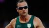 Expert judiciar: Oscar Pistorius nu poate primi o pedeapsă mai mare decât 15 ani de închisoare