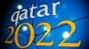 Speculaţiile din presă l-au motivat: Preşedintele UEFA vrea vot repetat pentru a desemna gazda Campionatului Mondial din 2022