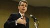 Ambasadorul american la Kiev le reproşează ucrainenilor că nu introduc sancţiuni contra Rusiei, după exemplul Occidentului