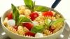 Mâncaţi macaroane reci? De ce recomandă unii specialişti alimente făinoase fierte şi răcite