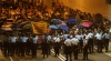 Tensiunile au reizbucnit la Hong Kong! Mai mulţi protestatari au fost arestaţi, iar şase poliţişti au fost demişi