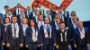 Ideea democraţilor de a introduce un impozit unic în agricultură este susţinută de cetăţeni din Donduşeni şi Cahul