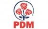 Expresul PDM a ajuns la Cahul. Democraţii au explicat oamenilor ce înseamnă apropierea de UE