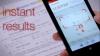 ÎN SFÂRŞIT! S-a inventat aplicaţia de smartphone îţi face problemele la matematică (VIDEO)