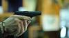 Tiraspolul îndeamnă populaţia să dea benevol armele şi muniţiile deţinute