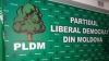 Membrii PLDM din Telenești au părăsit partidul și au trecut la PDM. Printre aceștia, 25 cu funcții de conducere