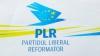 PLR a aprobat lista candidaților la funcția de deputat. AFLĂ cine sunt primii 10