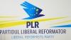 Ana Guţu solicită retragerea PLR din cursa electorală. Cum a reacţionat preşedintele formaţiunii