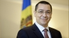 Premierul român Victor Ponta vine în Republica Moldova. Ce deplasări are planificate