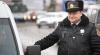 Poliţia a dat iama în microbuzele din Bălţi. Ce nereguli a depistat