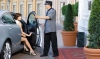 STUDIU: Majoritatea angajaţilor localurilor din Moldova sunt morăcănoşi cu clienţii (CAMERA ASCUNSĂ)