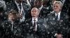 LOVITURĂ pentru Putin! S-a întâmplat pentru prima dată de la începutul crizei din Ucraina