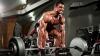Decizie surprinzătoare! Campionatul Mondial de powerlifting se va desfăşura pe scena unui teatru din Chişinău