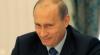 """""""Putin este un jucător"""": Ce i-a propus preşedintele rus Poloniei cu privire la Ucraina"""