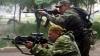 Explozii la periferia oraşului Mariupol: Cel puţin şapte civili au fost ucişi şi alţi 17 au fost răniţi