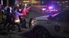 Proteste violente în Ferguson. Circa 50 de oameni au fost arestaţi