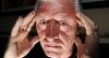 (VIDEO) Oamenii cu dereglări psihice. Cum ar putea să fie ajutaţi de societate