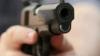 Un presupus terorist a fost împuşcat mortal de forţele de ordine canadiene