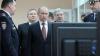 Putin la şedinţa Consiliului de Securitate: Moscova nu pretinde la un control total asupra internetului rus
