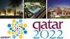 Campionatul Mondial de fotbal din 2022 ar putea avea loc primăvara