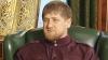 Liderul de la Groznîi, Ramzan Kadîrov, declară că sinucigaşul cu bombă nu avea legături cu vreo grupare teroristă
