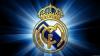 Real Madrid, la turaţii maxime: Cinci victorii în tot atâtea meciuri