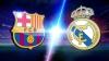 Căpitanul Barcelonei: Vom fi folosite toate mijloacele pentru ca Real Madrid să fie învinsă