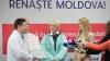 """Nu fi indiferent şi participă la făurirea viitorului! Publika va prezenta maratonul """"Renaşte Moldova"""""""