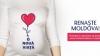 """""""Campania Renaște Moldova este succesul Dumneavoastră"""". Un milion de euro pentru Institutul Mamei şi Copilului a fost colectat"""