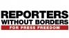 Moldova se află pe locul 56 în privinţa libertăţii presei într-un top cu 180 de ţări