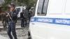 Atac terorist în Groznâi. Un sinucigaş cu bombă a omorât patru poliţişti în capitala Ceceniei