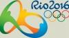 Oficialii CIO sunt mulţumiţi de pregătirile pentru Olimpiada de la Rio de Janeiro