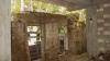 Clădirile cu valoare istorică din Chişinău, transformate în ruine. Ce spun autorităţile municipale şi experţii