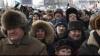 Studiu: Ruşii consideră că au în China cei mai mulţi prieteni. Care este atitudinea acestora faţă de moldoveni