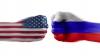 """DECIZIA prin care Rusia a înfuriat Occidentul. """"Ar fi o încălcare gravă a acordului de la Minsk"""""""