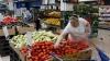 Ce produse ucrainene au mai interzis autorităţile de la Moscova de teamă că ar fi re-exportate din UE