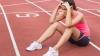 Să combatem depresia prin sport. Cercetătorii britanici susţin ideea