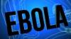 Afaceriştii profită de pe urma unei maladii. Domeniul ebola.com a fost vândut