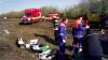 Simulare de succes! Salvatorii moldoveni sunt pregătiți să desfășoare acțiuni comune în situații excepționale