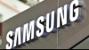 Lansare spectaculoasă! Samsung anunţă un gadget cum nu s-a mai văzut (FOTO)
