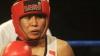 Gest inedit al unei pugiliste! Sarita Devi a refuzat medalia de bronz câştigată la Jocurile Asiatice