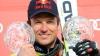 Ghinion pentru vicecampionul mondial la schi, Aksel Lund Svindal, în ajunul noului sezon