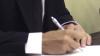 La Chişinău a fost semnat un nou memorandum cu BERD. Ce prevede documentul